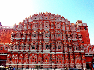Jaipur (complete Guide)