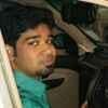 Karthik Raj Travel Blogger
