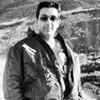 RE Rajeev Saigal Travel Blogger