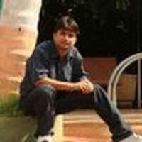 Dushyant Singh Travel Blogger