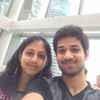 Arvind Uday Travel Blogger