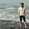 Ankit Prabhash Travel Blogger
