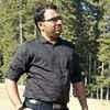 Krunal Modi Travel Blogger