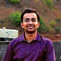 Rahul Hedau Travel Blogger
