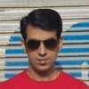 Rajesh Roshan Travel Blogger