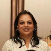 Sadhna Kumbhat Travel Blogger