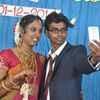 Gurugandhiraj Murugan Travel Blogger
