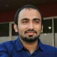 Ar. Rahul Bajaj Travel Blogger