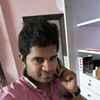 Deep Hundlani Travel Blogger