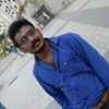 Dileep Raj C Travel Blogger
