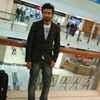 Animesh Roy Travel Blogger
