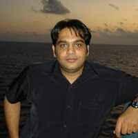 gaurav chaddha Travel Blogger