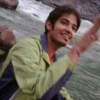 Sangam Sharma Travel Blogger