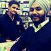Hardeep Pritam Singh Dua Travel Blogger