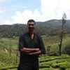 Abdul Jaleel Travel Blogger