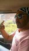 Inder Jeet Travel Blogger