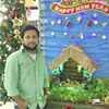 Raghu Raman Travel Blogger