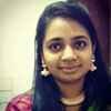 Radhika Mhatre Travel Blogger