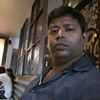 Dilip Gupta Travel Blogger
