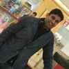 Shekhar Maini Travel Blogger
