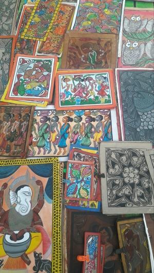 Kolkata and Its International Book fair