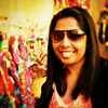 Ar Pranali Yesaji Travel Blogger
