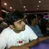 Kishore Kv Travel Blogger