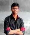 Santosh Kumar Vadrevu Travel Blogger