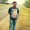 Parthi Partha Travel Blogger
