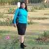Deepti Bhugra Travel Blogger