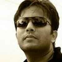 Nipun Sohanlal Travel Blogger