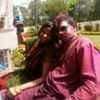 Ayush Kumar Travel Blogger