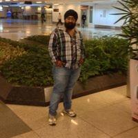 Gagan Deep Singh Travel Blogger