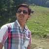 Mahesh Baral Travel Blogger
