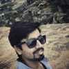 Kuldeep Soni Travel Blogger