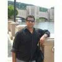 barath chidambaram Travel Blogger