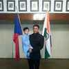 Parimal Gupta Travel Blogger