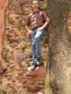 Piyush Sethi Travel Blogger