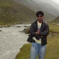 Nathan Ganesh Travel Blogger