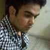 Sachin Maggu Travel Blogger