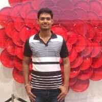 Siva Charan Travel Blogger