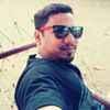 Vishwesh Prabhakar Rane Travel Blogger