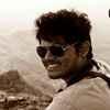 Siddhesh Powar Travel Blogger