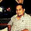 Abhijeet Singh Travel Blogger