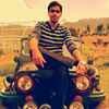 Arvind Raj Travel Blogger