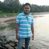 Shekhar Mohanty Travel Blogger