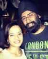 Jasmeet Gujral Travel Blogger