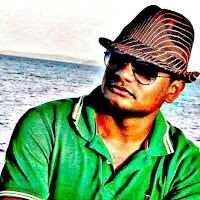 Murli Dhar Travel Blogger