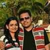 Siddhesh Nerurkar Travel Blogger