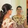 Ranjan Upadhyay Tiwari Travel Blogger
